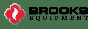 Brooks Spt Logo