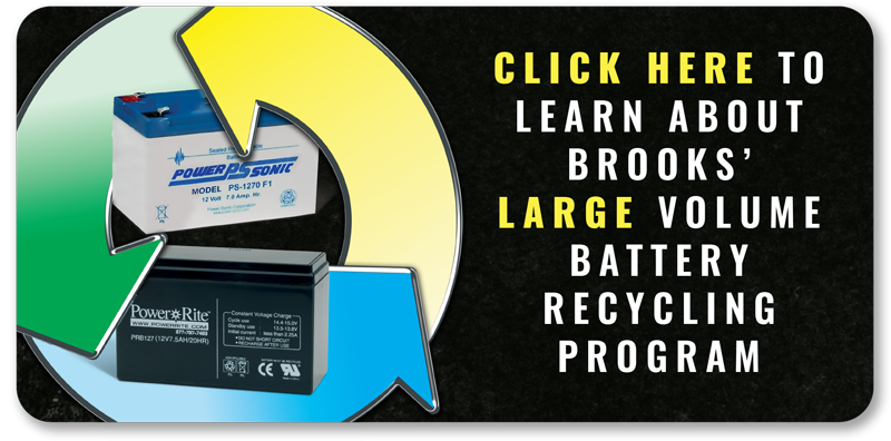 4165-battery-recycle-large-volume-button.png
