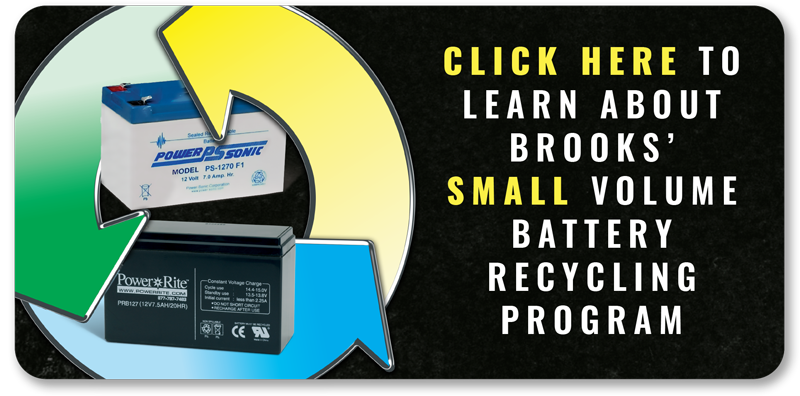 4165-battery-recycle-small-volume-button.png