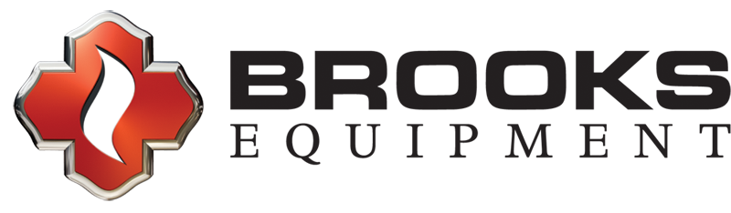 Brooks 3d logo 4c.png